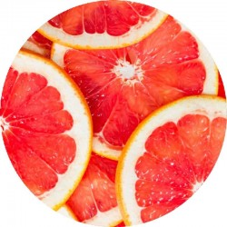 GRAPEFRUIT| ÄTHERISCHES ÖL | BIO