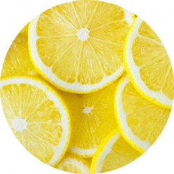 LEMON | ÄTHERISCHES ÖL | BIO
